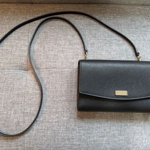 Kate Spade Laurel Way Winni crossbody